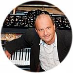Jens Schlichting