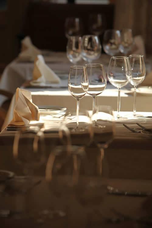 Cafe Royal Dubrovnik