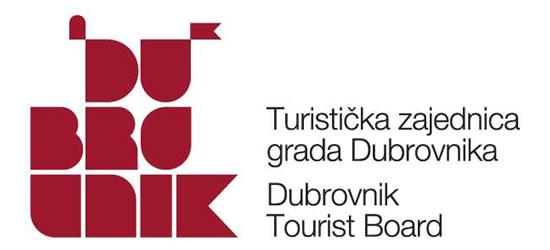 Dubrovnik Tourist Board logo