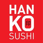 Hank Sushi