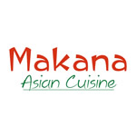 Makana Asian Cuisine
