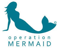 WWF Operation Mermaid