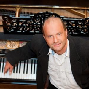 Jens Schlichting Le Petit Festival 2015 Dubrovnik