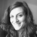 Stephanie Lenhamm Le Petit Festival 2015 Dubrovnik