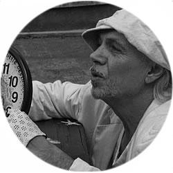 Vinko Mario Prizmic