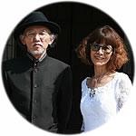 Ognjen Ogi Jeremic & Shige Amano