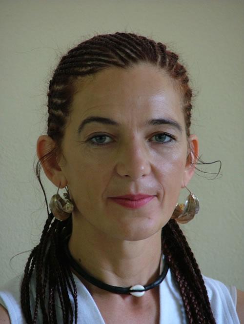 Jelena Popadic