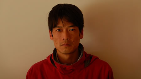 Itsuro Aki