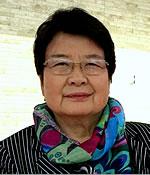 Hiroko Kobayashi