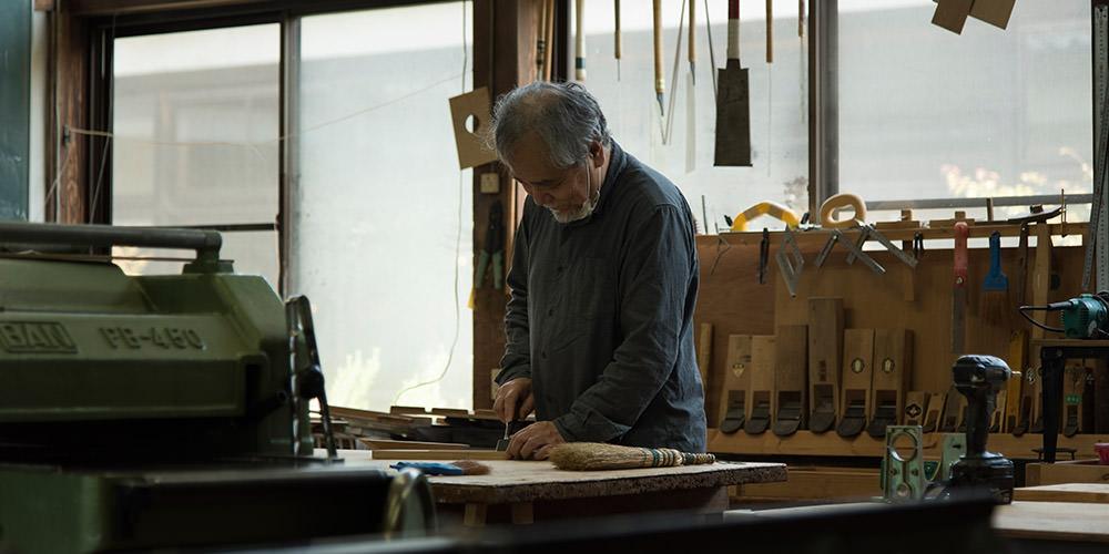 Hiroshi Nagao