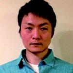 Kensuke Saito