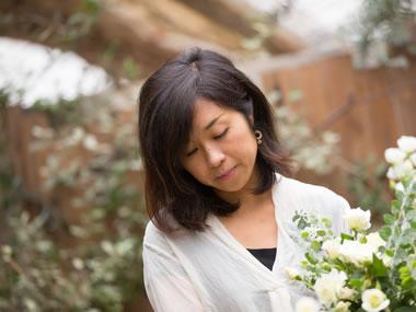 Noriko Miyazaki