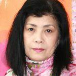 Yuriko Yamauchi