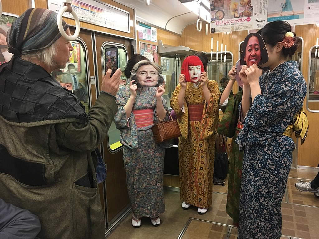 Le Petit Festival Japan 2019