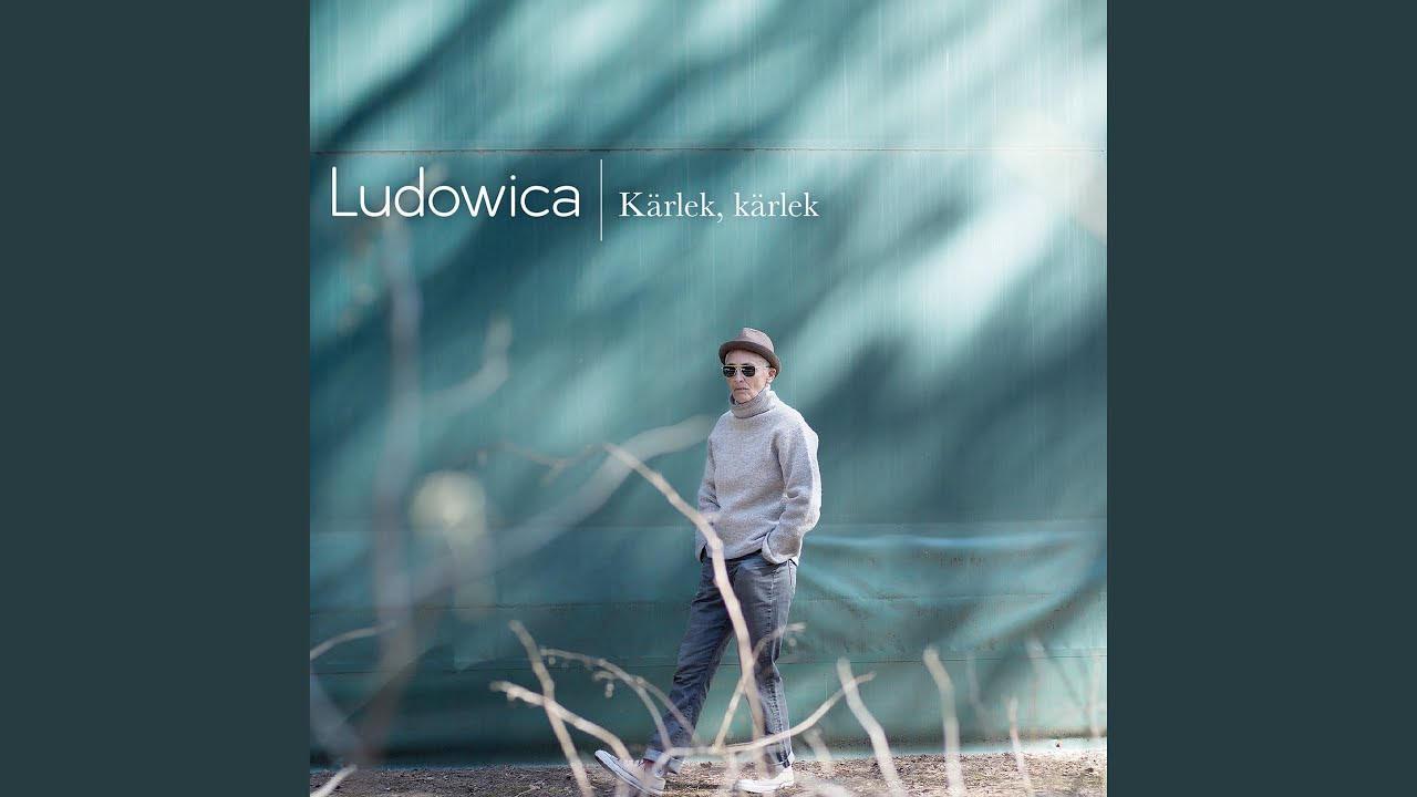 Ludowica & Saarikoski kvartetti