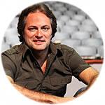 Steven Ditmyer