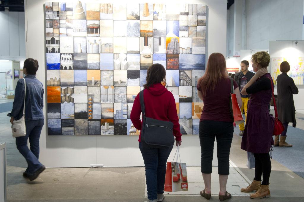 ArtHelsinki-2015-finland-art-fair.5