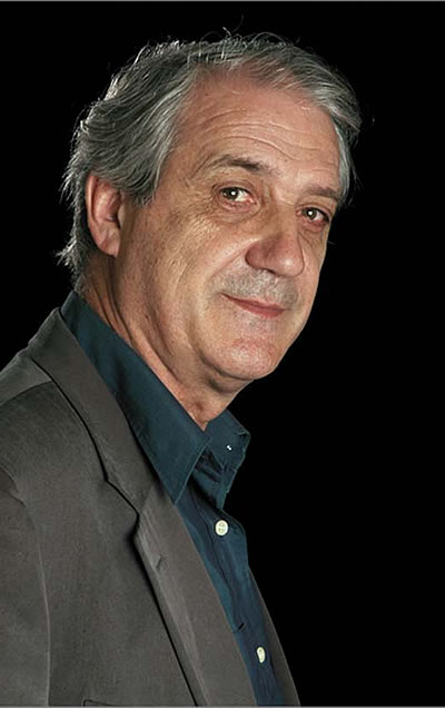 Mathieu Chardet