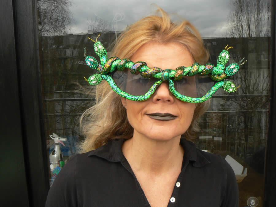 Niki Boden