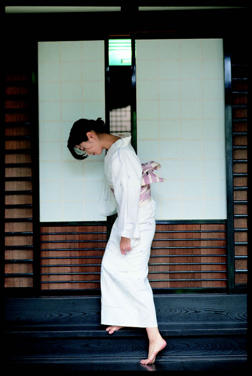 Fumiyuki Kawashima