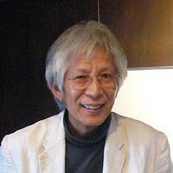 Ikuo Ichimori